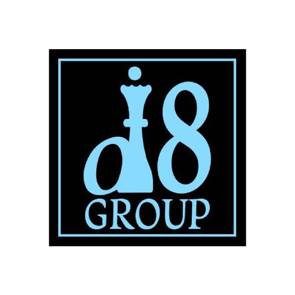 D8 Group