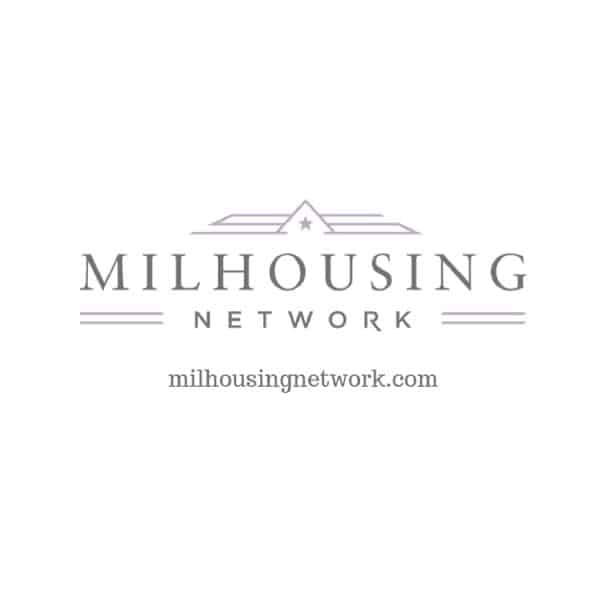 Milhousing Network