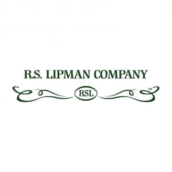 R.S. Lipman Company